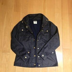 Old navy nylon jacket